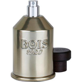 Bois 1920 Dolce di Giorno woda perfumowana unisex 3
