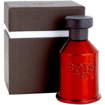 Bois 1920 Relativamente Rosso parfumska voda uniseks 1