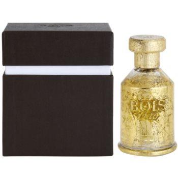 Bois 1920 Vento di Fiori Eau de Toilette für Damen 1