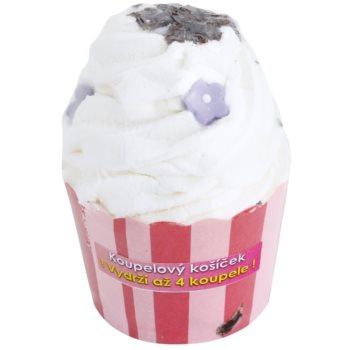 Bomb Cosmetics Candy Cocoa koupelový košíček