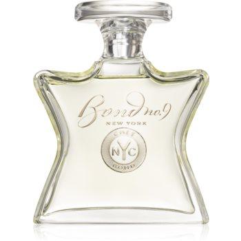 Bond No. 9 Downtown Chez Bond Eau de Parfum pentru bărbați poza noua