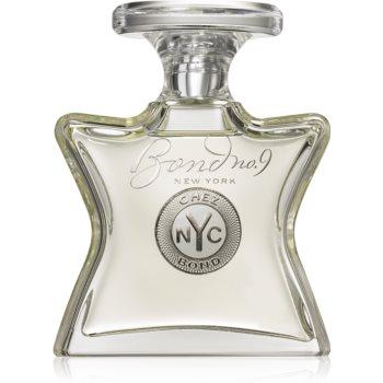 Bond No. 9 Downtown Chez Bond Eau de Parfum pentru bărbați