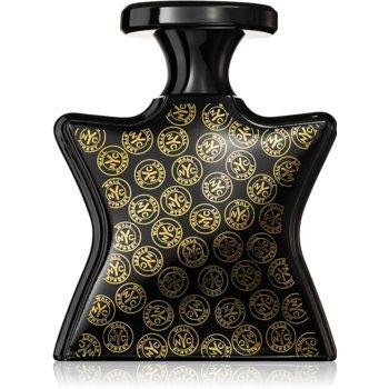 Bond No. 9 Downtown Wall Street Eau de Parfum unisex