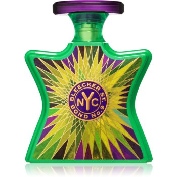 Bond No. 9 Downtown Bleecker Street parfemovaná voda unisex 100 ml