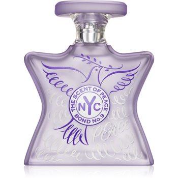 Bond No. 9 Midtown The Scent of Peace Eau de Parfum pentru femei poza noua
