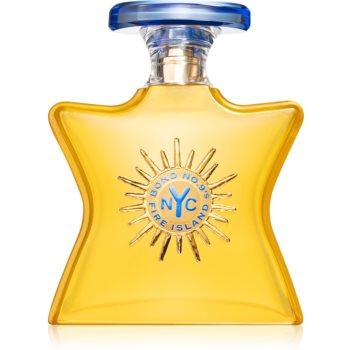 Bond No. 9 New York Beaches Fire Island Eau de Parfum unisex
