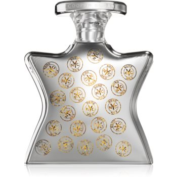 Bond No. 9 Downtown Cooper Square Eau de Parfum unisex