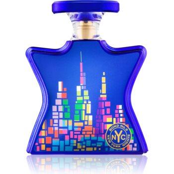 Bond No. 9 Midtown New York Nights Eau de Parfum unisex poza noua