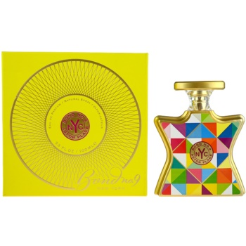Bond No. 9 Downtown Astor Place eau de parfum unisex 100 ml