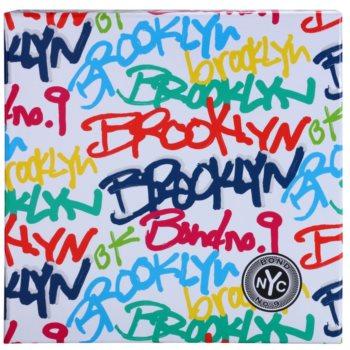 Bond No. 9 Downtown Brooklyn Eau de Parfum unisex 4