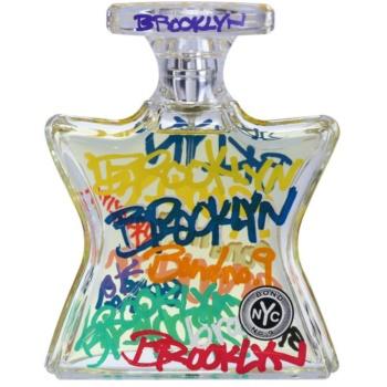Bond No. 9 Downtown Brooklyn Eau de Parfum unisex 2
