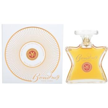 Bond No. 9 Midtown Broadway Nite Eau De Parfum pentru femei