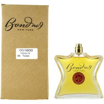 Bond No. 9 Midtown Broadway Nite parfémovaná voda tester pro ženy 1