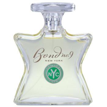 Bond No. 9 Midtown Central Park парфюмна вода унисекс 2
