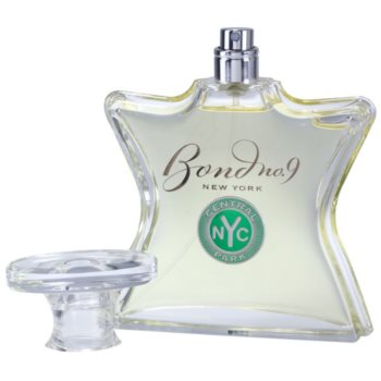 Bond No. 9 Midtown Central Park парфюмна вода унисекс 3