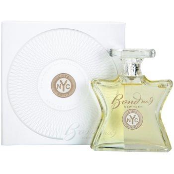 Bond No. 9 Downtown Chez Bond Eau de Parfum para homens 1