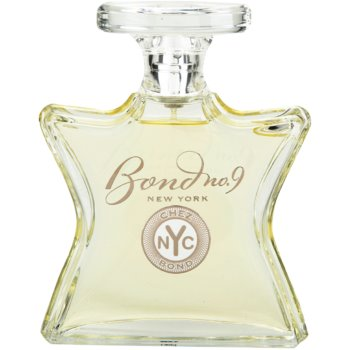 Bond No. 9 Downtown Chez Bond Eau de Parfum para homens 2