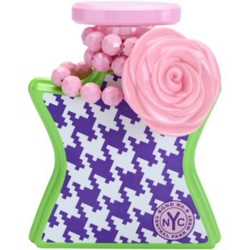 Bond No. 9 Uptown Central Park West Eau de Parfum unisex 2