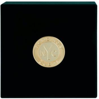 Bond No. 9 Dubai Collection Emerald Eau de Parfum unisex 4