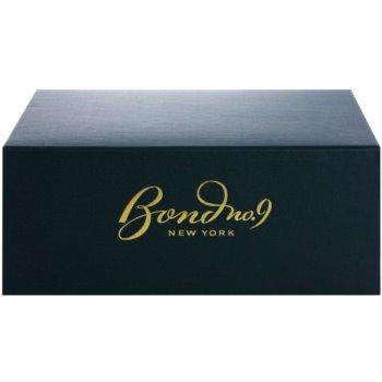 Bond No. 9 Dubai Collection Emerald Eau de Parfum unisex 5
