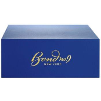 Bond No. 9 Dubai Collection Indigo Eau de Parfum unisex 5