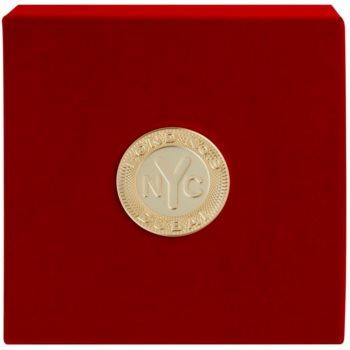 Bond No. 9 Dubai Collection Ruby Eau de Parfum unisex 4