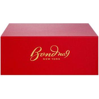 Bond No. 9 Dubai Collection Ruby Eau de Parfum unisex 5
