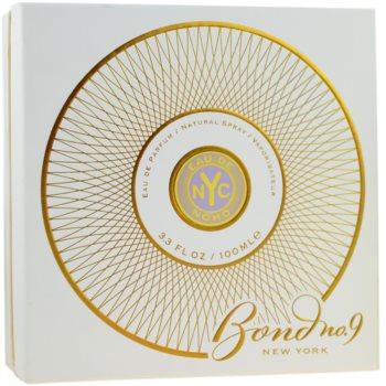 Bond No. 9 Downtown Eau de Noho Eau de Parfum unisex 4
