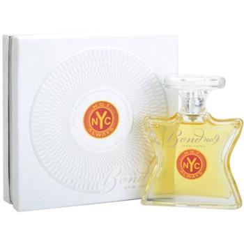Bond No. 9 Midtown H.O.T. Always Eau de Parfum para homens 1