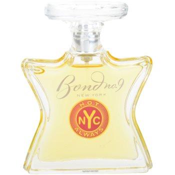Bond No. 9 Midtown H.O.T. Always Eau de Parfum para homens 2