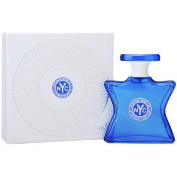 Bond No. 9 New York Beaches Hamptons Eau de Parfum für Damen 1