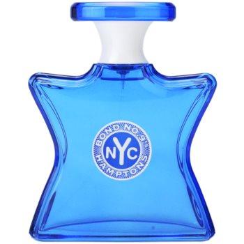Bond No. 9 New York Beaches Hamptons Eau de Parfum für Damen 2