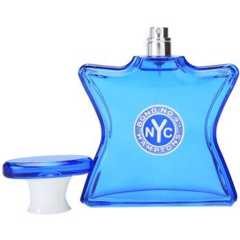 Bond No. 9 New York Beaches Hamptons Eau de Parfum für Damen 3