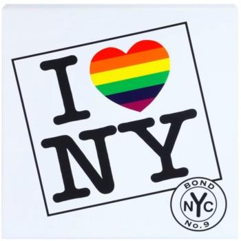 Bond No. 9 I Love New York for Marriage Equality парфюмна вода унисекс 4