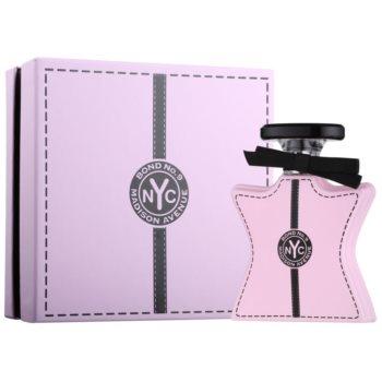 Bond No. 9 Uptown Madison Avenue parfumska voda za ženske 1