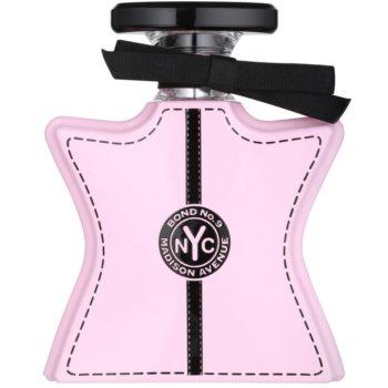 Bond No. 9 Uptown Madison Avenue parfumska voda za ženske 2