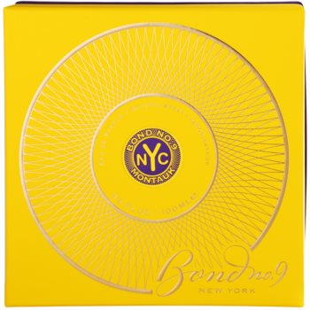 Bond No. 9 New York Beaches Montauk Eau de Parfum unisex 4