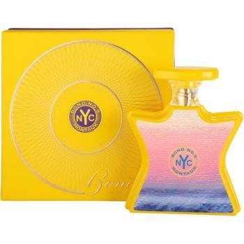 Bond No. 9 New York Beaches Montauk Eau de Parfum unisex 1
