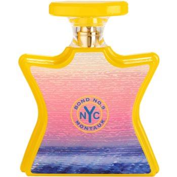 Bond No. 9 New York Beaches Montauk Eau de Parfum unisex 2