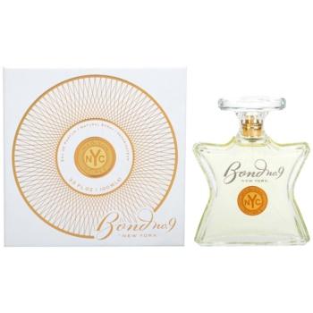 Bond No. 9 Uptown Madison Soiree parfumska voda za ženske