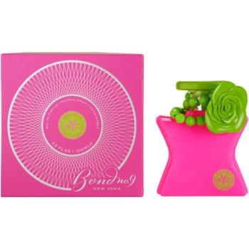 Bond No. 9 Downtown Madison Square Park Eau de Parfum für Damen