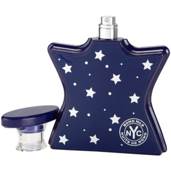 Bond No. 9 Downtown Nuits de Noho Eau de Parfum for Women 3