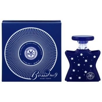 Poza Bond No. 9 Downtown Nuits de Noho eau de parfum pentru femei