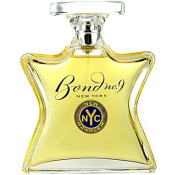 Bond No. 9 Uptown New Haarlem Eau de Parfum unissexo 2