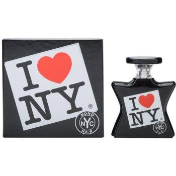 Bond No. 9 I Love New York for All parfémovaná voda unisex