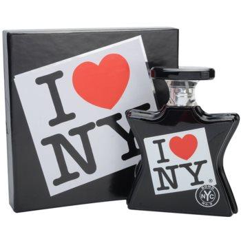 Bond No. 9 I Love New York for All parfémovaná voda unisex 1