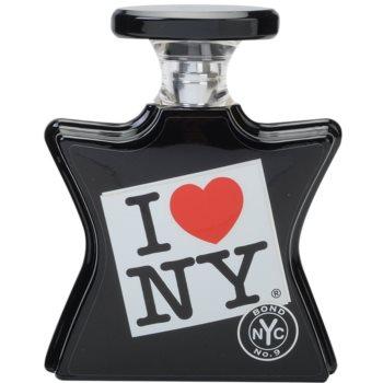 Bond No. 9 I Love New York for All parfémovaná voda unisex 2