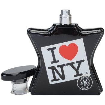 Bond No. 9 I Love New York for All parfémovaná voda unisex 3