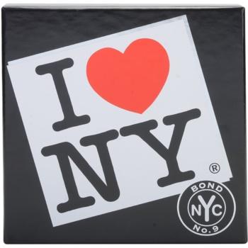Bond No. 9 I Love New York for All parfémovaná voda unisex 4