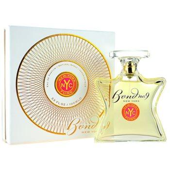 Bond No. 9 Downtown New York Flink Eau de Parfum for Women 1